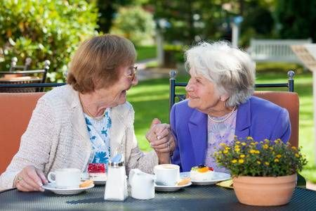 home care in ashford